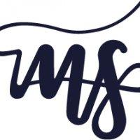 Musikhaus Schoenau GmbH Logo