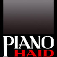 Piano Haid Logo