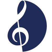 PIANOVUM Klaviergalerie Düsseldorf Logo