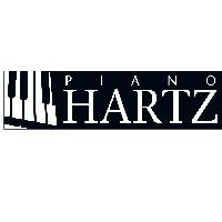 Piano Hartz Logo