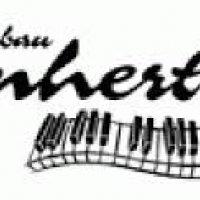 Klavierbau Fromhertz Logo
